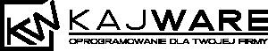 Kajware